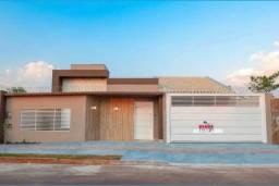 Casa Térrea - compra ou construção - LN