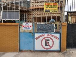 Casa - ROCHA MIRANDA - R$ 900,00