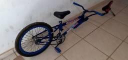 Bike rebok