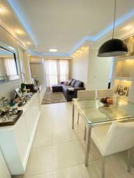 Lindo Apartamento Exclusivite Pronto pra morar