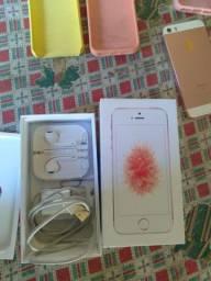 V/t iPhone SE 32 gb 750