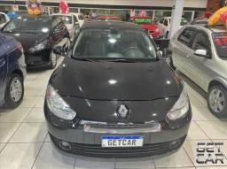 Título do anúncio: Renault Fluence 2.0 Dynamique 16v