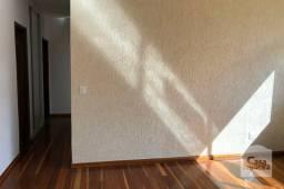 Título do anúncio: Apartamento à venda com 4 dormitórios em Estoril, Belo horizonte cod:345870