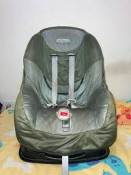 Cadeira para carro infantil