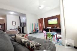 Título do anúncio: Casa à venda com 3 dormitórios em Copacabana, Belo horizonte cod:345866