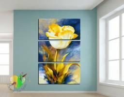 Título do anúncio: Inspirações em quadros decorativos em MDF. Reserve o seu