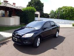 Ford Focus Sedan GLX 2.0 Manual 2013/2013