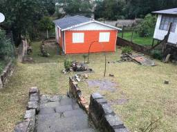 Título do anúncio: Casa no Jardim Krahe Viamão