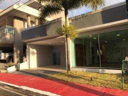 Cidade Jardim 2 - R$ 4.000,00