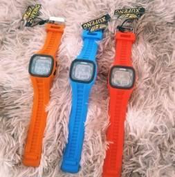 Título do anúncio: Relógios XuFEng prova de água