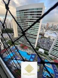 Título do anúncio: Apartamento para venda tem 87 metros quadrados com 3 quartos em Boa Viagem - Recife - PE