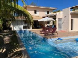 casas em Quintas de Sauipe 4 suites Alto padrao mobiliada 1.300.000,00
