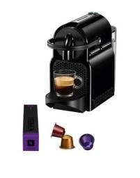 Título do anúncio:  Cafeteira, nespresso, 220v.