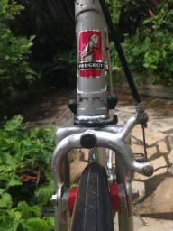 Bicicleta Peugeot 10