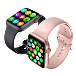 Smartwatch IWO W26 Android e IOS (Novo)