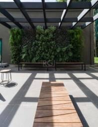 Título do anúncio: PORTO ALEGRE - Apartamento Padrão -