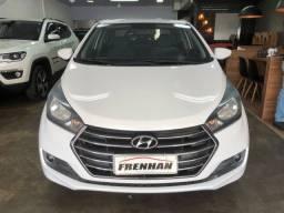 Título do anúncio: Hyundai Hb20S Garantia de Procedência
