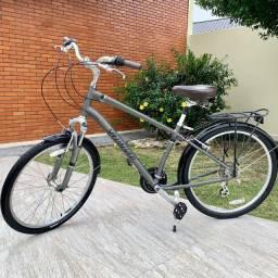 Bicicleta URBANA SPECIALIZED