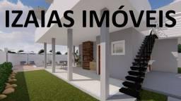 Título do anúncio: Casa no Jardim - Saquarema