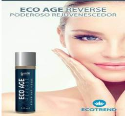 Eco Age Reverse - Elimina Marcas de Expressão da sua Pele