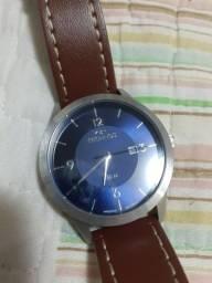 Relógio Thecnos.