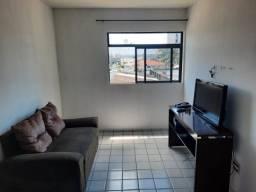 Título do anúncio: Apartamento 2/4 em Manaíra Prédio a Beira Mar  Com Pagamento após 30 dias