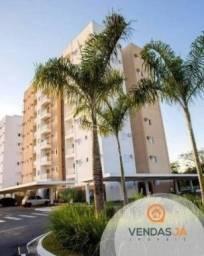 Condomínio Valle das Palmeiras