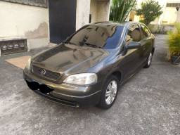 Astra GL completo 2000