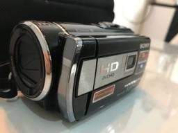 Camera Sony HDR Pj200