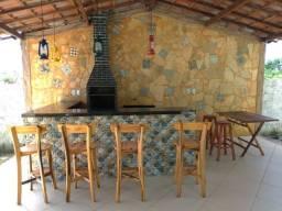 Título do anúncio: Casa Paracuru (Sitiu)