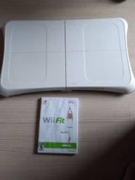 Plataforma Wii Nitendo