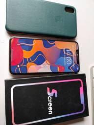 Troco Iphone xs max