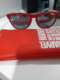 Título do anúncio: Óculos chilibeans