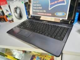 Notebook Acer | DualCore - 320GB HD| 4GB |   Formatado C/Garantia