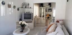 Título do anúncio: Casa à venda com 3 dormitórios em Capoeiras, Florianópolis cod:82423