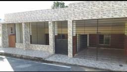 Vendo 2 Casas localizada em São Lourenço da Mata no Bairro da Vila do Reinado