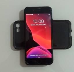 Título do anúncio:  i phone 7 128gb