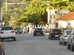 Título do anúncio: Casa à venda com 2 dormitórios em Muriqui, Mangaratiba cod:BTCA20003