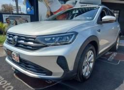 Título do anúncio: Volkswagen Nivus 1.0 Comfortline 2021