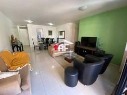 Título do anúncio: Apartamento Localizado na Ponta Verde, Totalmente Nascente, 3 quartos
