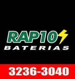 Bateria nova do hyundai hb20