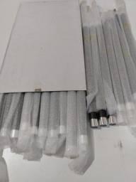 Título do anúncio: Rolo Magnético para cartucho de toner