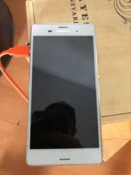 Smartphone Sony Z3