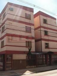 Título do anúncio: Apartamento com 3 quartos para alugar por R$ 680.00, 70.00 m2 - ZONA 07 - MARINGA/PR