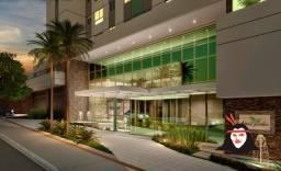 Título do anúncio: Edifício Aqua Jardim