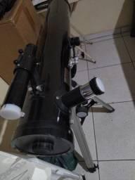 Telescópio sky life 900114