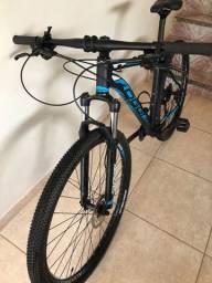 Bike Oggi 7.0 aro 28 2020