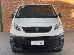 Peugeot Expert Business Pack 2019