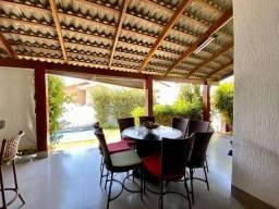 Título do anúncio: Sobrado com 4 dormitórios à venda, 254 m² por R$ 1.450.000,00 - Portal do Sol II - Goiânia