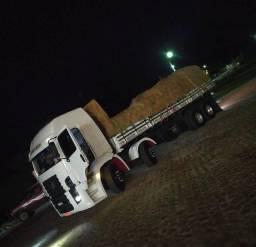 Bi-truck EXTRAAA